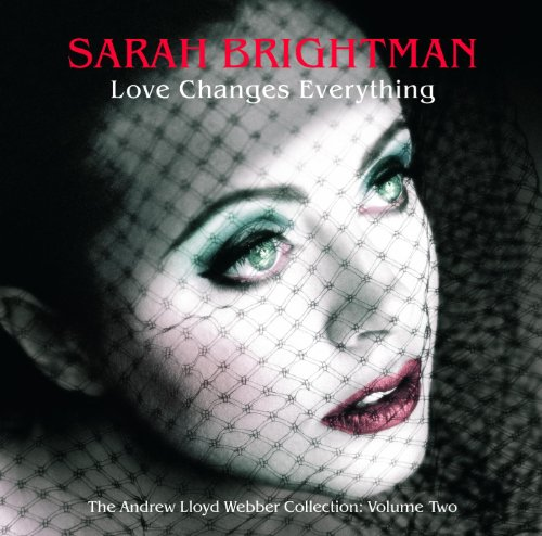 Love Changes Everything - The ...