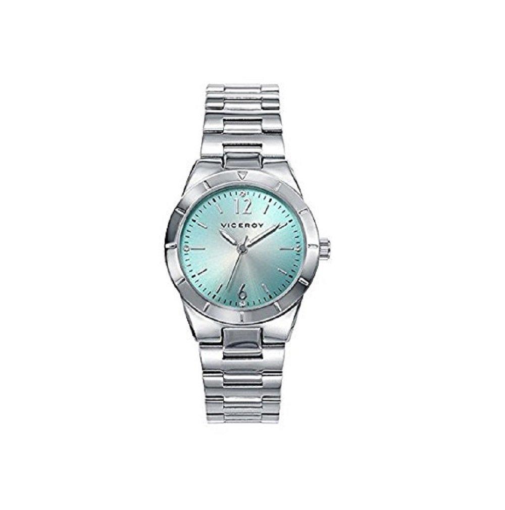 Reloj Viceroy – Mujer 40870-35