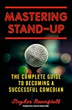 #10: Mastering Stand Up