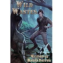 Wild Wastes (English Edition)