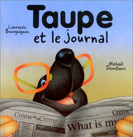 """<a href=""""/node/9690"""">Taupe et le journal</a>"""