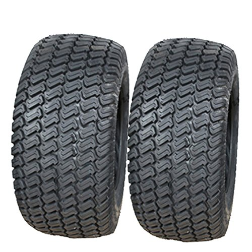 for-sale-are-two-410x350-4-4ply-turf-grass-lawn-mower-tyres-410-350-4-tires-ride-on-lawnmower