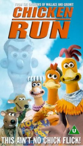 chicken-run-vhs-2000