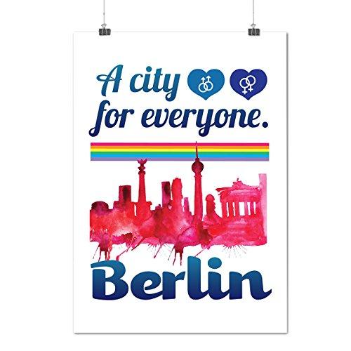 pride-love-urban-berlin-loving-city-matte-glossy-poster-a3-42cm-x-30cm-wellcoda