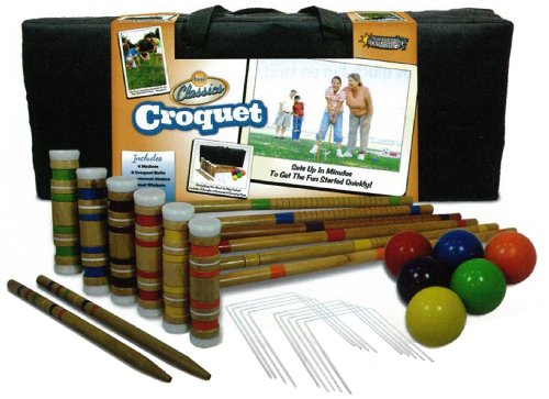 driveway-games-classics-croquet-by-driveway-games