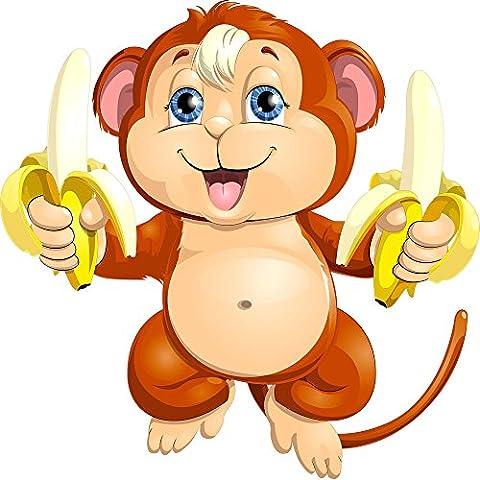 Monkey Farts Premium la fabrication de bougies Huile de parfum, diffuseurs, huile brûleurs, aromathérapie, haute concentré 220ml