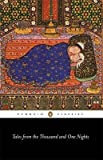 [(Tales from the Thousand and One Nights: Tales from the Thousand and One Nights)] [By (author) PENGUIN GROUP (UK) ] pub
