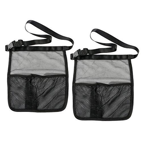 organizer-per-sedile-auto-tasca-portaoggetti-tuck-mesh-net-string-borsa-porta-cellulare-universale-a