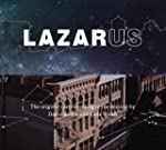 Lazarus (Original Cast Recording) [2 CD]