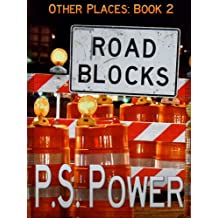 Road Blocks (Other Places Book 2) (English Edition)