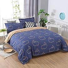 suchergebnis auf f r bettw sche 220x240 unimall. Black Bedroom Furniture Sets. Home Design Ideas
