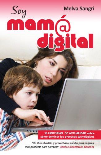 Soy mam@ digital