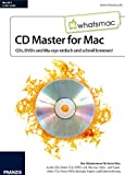 Best Rays Blu - WhatsMac - CD Master for Mac, CD-ROM CDs Review