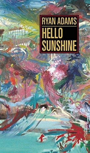 Hello Sunshine por Ryan Adams