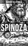 Spinoza: Theologisch-politische Abhandlung: Kritik an der religiösen Intoleranz und ein Plädoyer für eine säkularisierte Gesellschaftsordnung