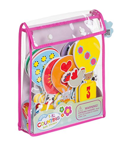 meadow-kids-counting-bath-stickers