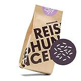 Reishunger Bio Jasmin Reis, Thailand (3 kg) - Sorte: Thai Hom Mali - erhältlich in 200 g bis 9 kg