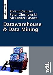 Datawarehouse und Data Mining