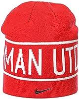Nike Replica Mütze