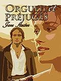 Orgueil et Préjugés (Illustré) - Format Kindle - 1,37 €