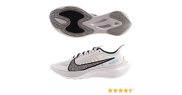 Buy Nike Men's Zoom Gravity White/Pure