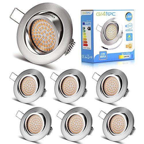 spots-led-encastre-gr4tec-lampe-integree-spots-de-plafond-rond-35w-blanc-chaud-2800k-400lm-transfo-f