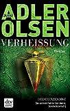 'Verheißung' von 'Jussi Adler-Olsen'