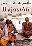 Image de Rajastán: Un cuaderno de viaje (Cuadernos de viaje nº 2)