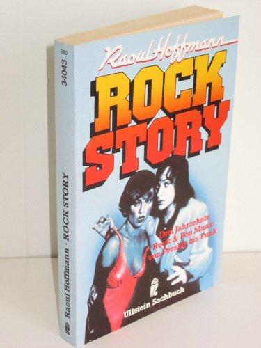 rockstory-drei-jahrzehnte-rock-und-popmusik-von-presley-bis-punk