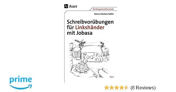Schön Farbseiten Für Den Kindergarten Fotos - Ideen färben ...