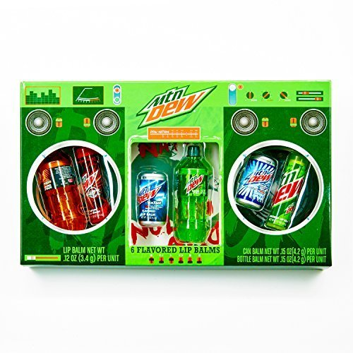 mountain-dew-boom-box-lip-balm-set-by-lotta-luv