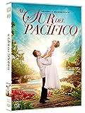 Al Sur Del Pacifico [DVD]