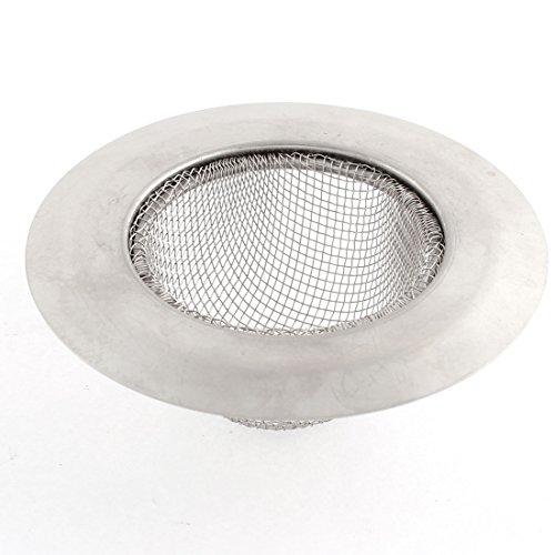 Restaurant Küche Boden Basin Filter Masche Spüle Sieb 9cm Durchmesser