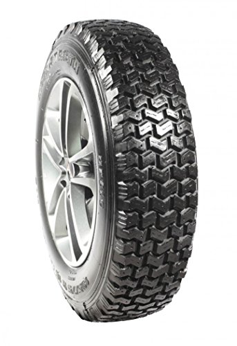 Malatesta M+S4 185/75 R14 C All Terrain Reifen 14