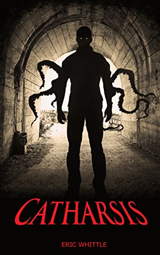 Catharsis (Catharsis Series Book 1) (English Edition) eBook: Eric Whittle, Ron Ripley, Emma Salam, Scare Street: Amazon.es: Tienda Kindle