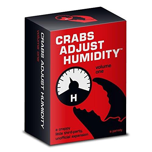 crabs-adjust-humidity-crabes-ajuster-lhumidit-vol-1