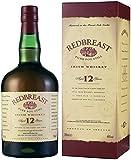 Redbreast Pure Pot Still Irish Whisky, 70 cl