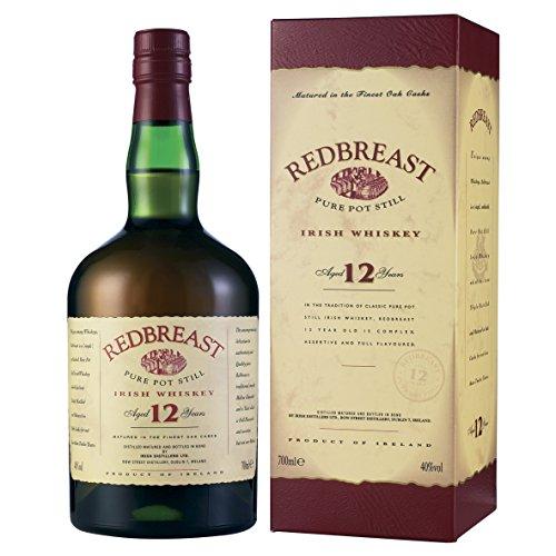 redbreast-pure-pot-still-irish-whisky-70-cl