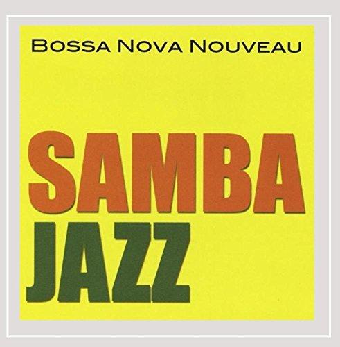 samba-jazz