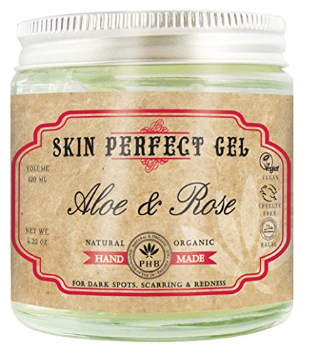 phb-organic-skin-perfect-gel-with-aloe-and-rose-120-ml