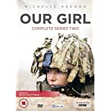 Our Girl: Series 2