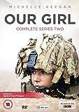 Our Girl: Series [UK kostenlos online stream