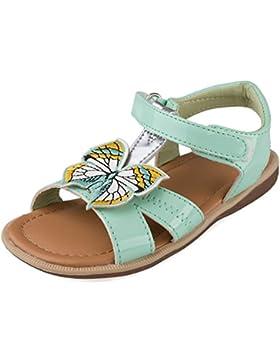 lupilu – Sandalias de vestir de