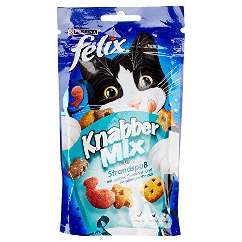 felix-knabber-mix-katzensnack-strandspa-60-g
