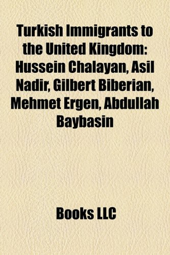 turkish-immigrants-to-the-united-kingdom-hussein-chalayan-asil-nadir-gilbert-biberian-mehmet-ergen-a
