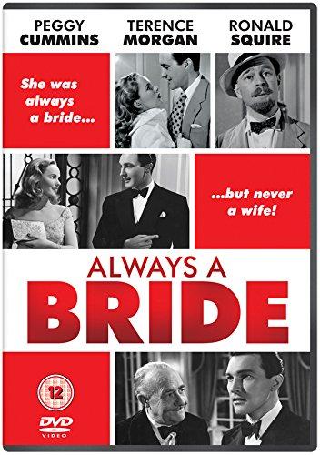 always-a-bride-dvd