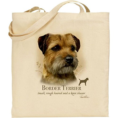 howard-robinson-border-terrier-dog-cotton-natural-bag