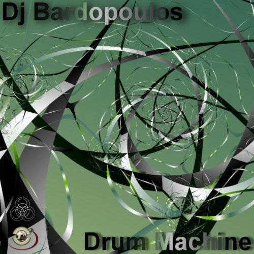 dj drum machine