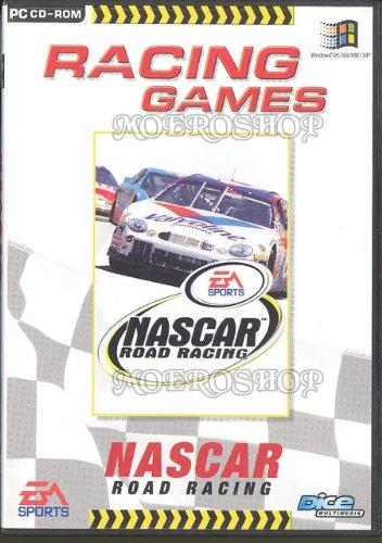 nascar-road-racing-racing-games-pc-uk