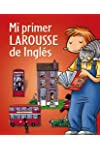 https://libros.plus/mi-primer-larousse-de-ingles/